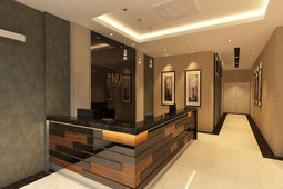 hotel_home_03