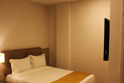 hotel_home_05